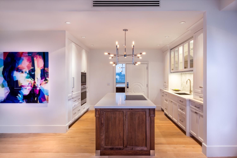 showroom-kitchen-1