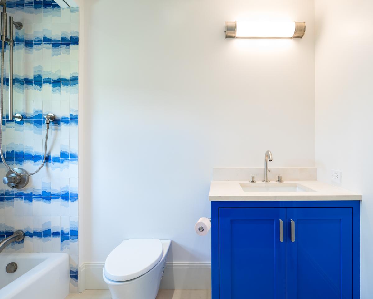 Guest Bath 2.1