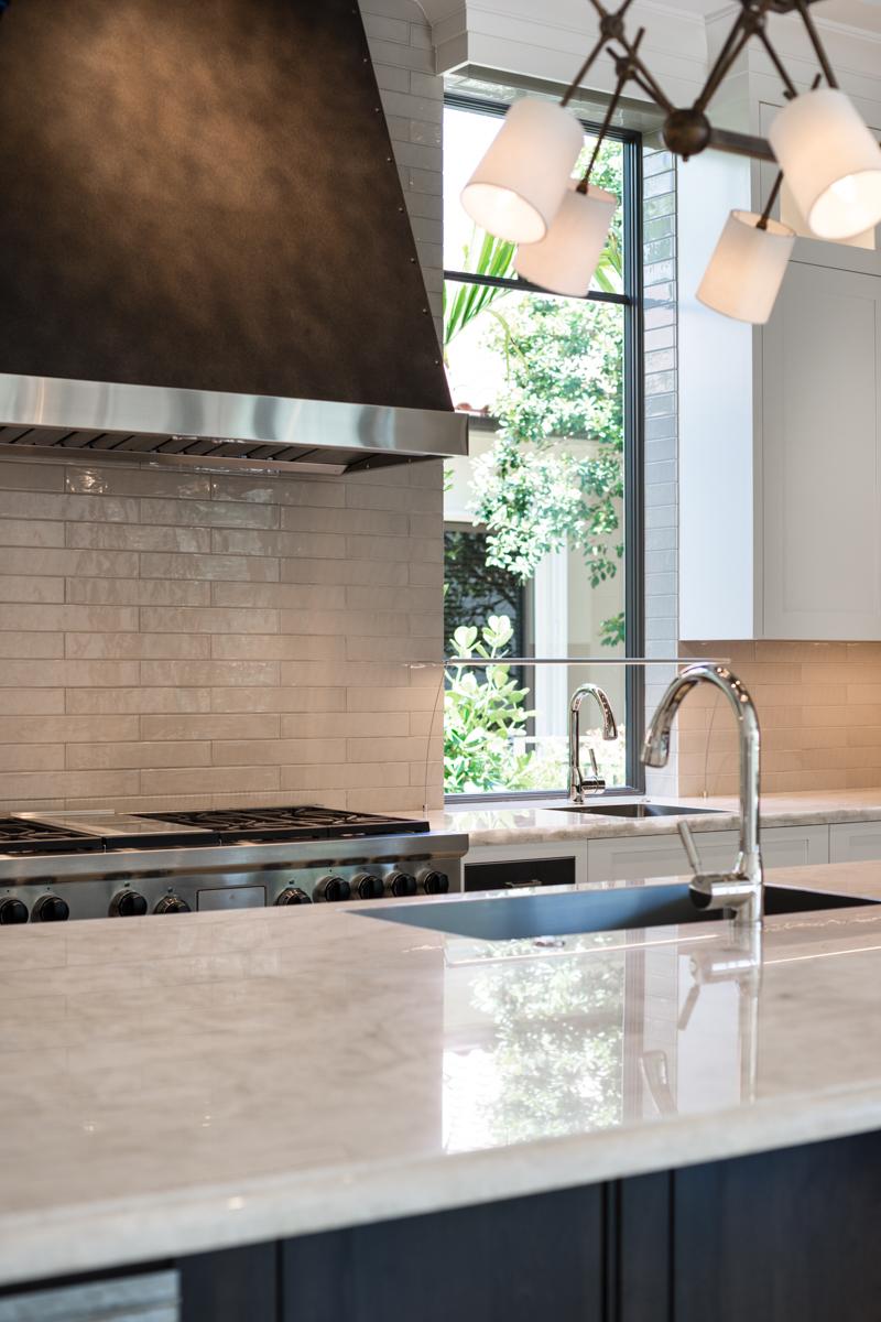 Kitchen Detail 1