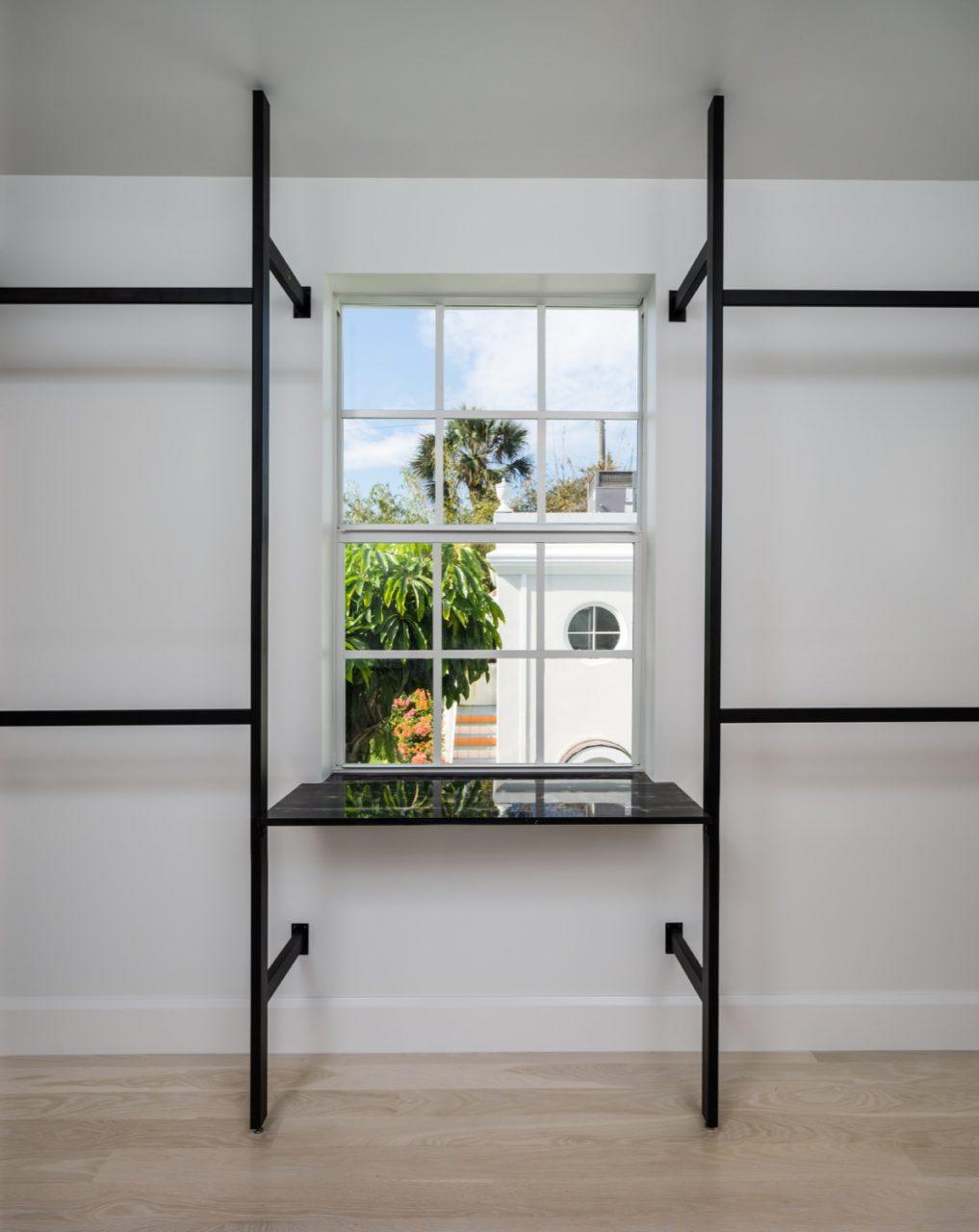 modern-dressing-room-3